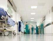 kurtaj-hastane